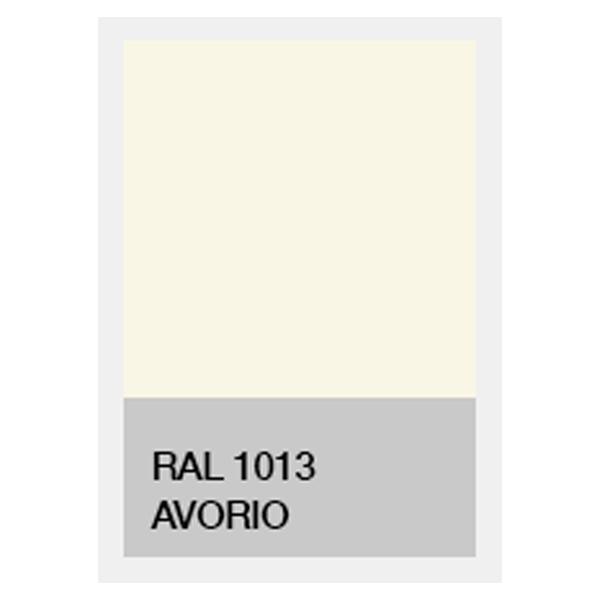 Avorio ral-1013